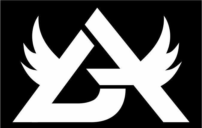 Legacy Aquatix
